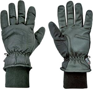 Rapid Dominance Military Super Dry Winter Gloves
