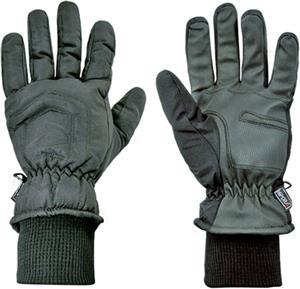 Rapid Dominance Military Super Dry Winter Gloves