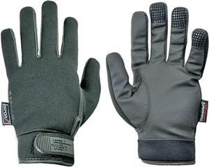 Neoprene Winter Water Repellent Gloves