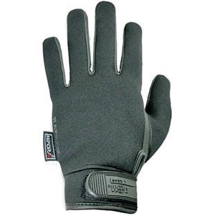Neoprene Winter Waterproof Gloves