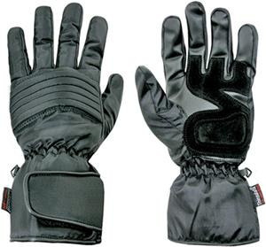 Everest Patrol Winter Military Gloves