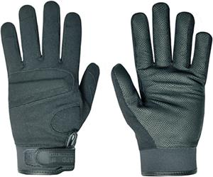 Sniper Level 5 Law Enforcement Gloves