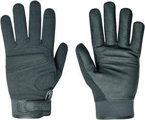 Sniper Level 5 Law Enforcement Gloves