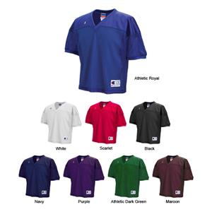Champion Mesh Practice Football Jersey