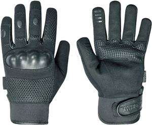 Assassin Level 5 Law Enforcement Gloves
