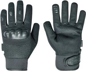 Assassin Level 5 Law Enforcement Gloves