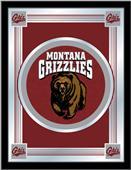 Holland University of Montana Logo Mirror