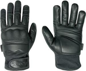 Attacker Level 5 Law Enforcement Gloves