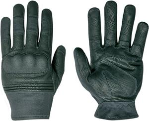 Striker Level 5 Law Enforcement Gloves