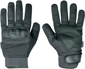 Terminator Level 5 Law Enforcement Gloves