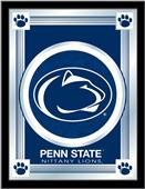 Holland Pennsylvania State University Logo Mirror