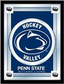 Holland Penn State University (Hockey) Logo Mirror