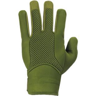 Rapid Dominance Military Neoprene Tactical Gloves