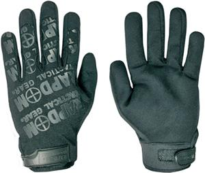 Rapid Dominance Lightweight Mechanic's Gloves
