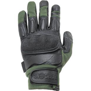 Rapid Dominance Military Kevlar Tactical Gloves