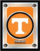 Holland University of Tennessee Logo Mirror