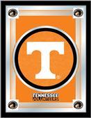 Holland University of Tennessee Logo Mirror