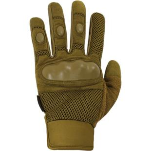 Rapid Dominance Military Pro Tactical Gloves