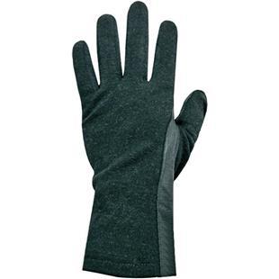 Rapid Dominance Military Nomex Flight Gloves