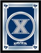 Holland Xavier University Logo Mirror