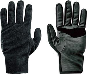 Rapid Dominance Lightweight Shooting Gloves