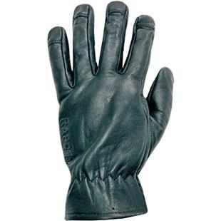 Rapid Dominance Lightweight Leather Shooting Glove
