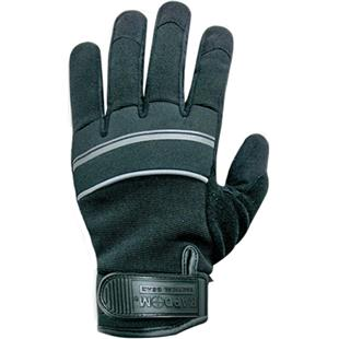 Rapid Dominance Silicon Palm Tactical Gloves