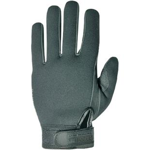 All Weather Shooting Duty Military Gloves