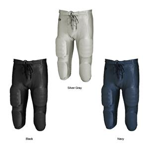 "Champion 51026 ""Blitz"" Football Pants-Youth"
