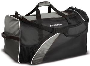 Champro Varsity Football Equipment Bag E43