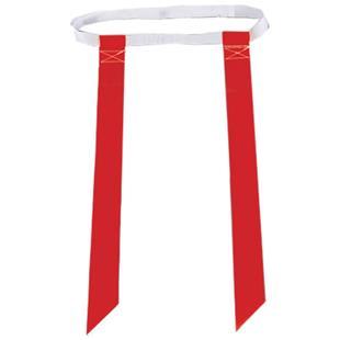 Champro Flag Football Flags/Belts