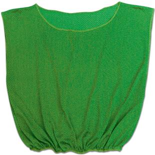 Champro Mesh Scrimmage Vests