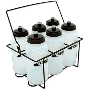 Champro Sports Water Bottle Carrier Set