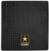Fan Mats US Army Heavy Duty Vinyl Cargo Mat