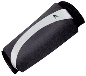Champro Football Forearm Pads-Closeout