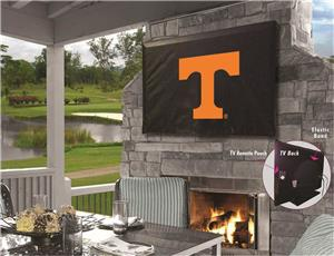 Holland University of Tennessee TV Cover