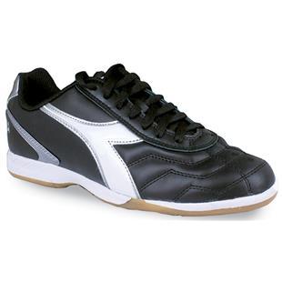 Diadora Capitano LT ID Indoor Soccer Shoes