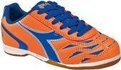 Diadora Capitano ID JR Indoor Soccer Shoes