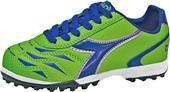Diadora Capitano TF JR Turf Soccer Shoes