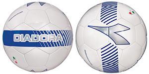 Diadora Coppa II Match NFHS Soccer Balls