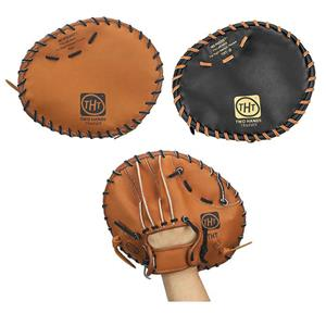 Markwort Two Hands Trainer Baseball Gloves