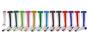 Red Lion RBI Stirrup Baseball Knee High Socks