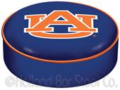 Holland Auburn University Seat Cover