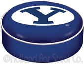 Holland Brigham Young University Seat Cover