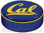Holland University of California Seat Cover