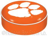 Holland Clemson University Seat Cover