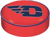 Holland University of Dayton Seat Cover