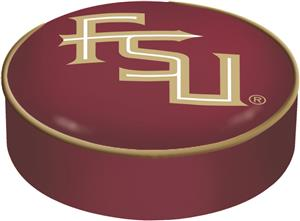 Holland Florida State University Script Seat Cover