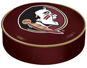 Holland Florida State University Head Seat Cover