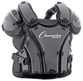 Champion Armor Style Baseball Chest Protectors